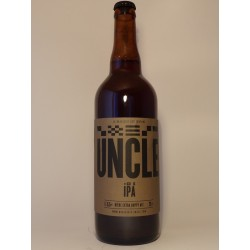 UNCLE IPA